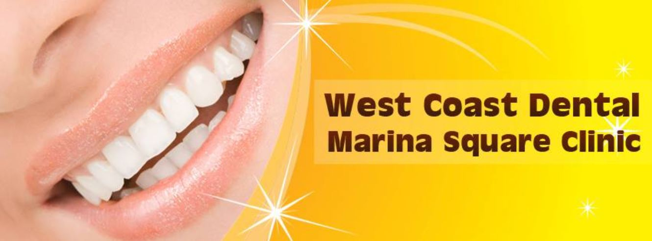 West Coast Dental (Marina Square Dental Clinic) | Dental